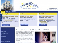 dreamwrights.org