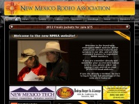 Nmrodeo.org