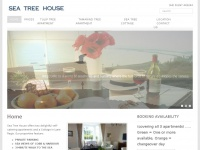 seatreehouse.co.uk