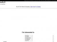 kiaautosportcolumbus.com