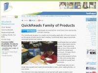 Quickreads.org
