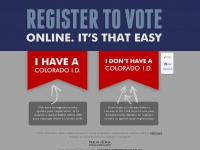 registerincolorado.org