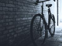 luymes.com