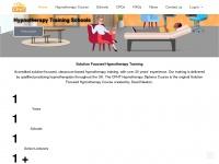 Cpht.co.uk