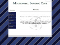motherwellbowlingclub.co.uk