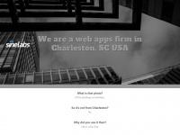 sinelabs.com