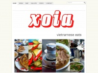 xoiaeats.com