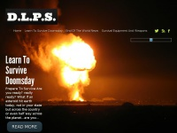 doomsday-learn-prepare-survive.com