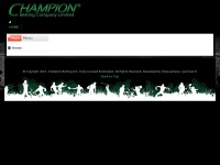 championbetting.com