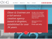 Oandg.co.uk