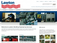 lawton-bes.co.uk