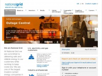 nationalgridus.com