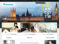 daikin.co.uk