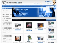 touchscreenlcdpro.com