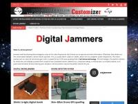 ctstechnologys.com