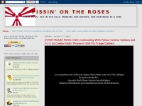 pissinontheroses.blogspot.com
