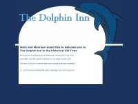 Thedolphinhastings.co.uk