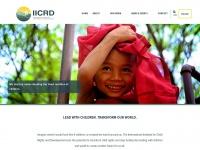 Iicrd.org
