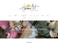 harmonyart.com