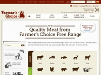 farmerschoice.co.uk