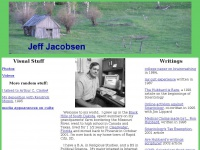 Jeffjacobsen.org