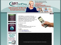 Softtelpay.com - SoftTelPay Online Payments