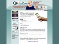 Softtelpay.com
