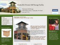 watchtowerselfstorage.com