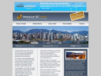 Vancouver-bc-hotels.net