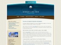 knightlawfirm.net