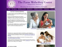 Thefarmmidwives.org