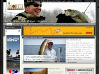 Duenorthoutdoors.tv