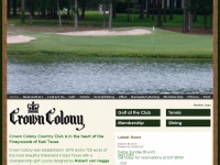 crown-colony.com