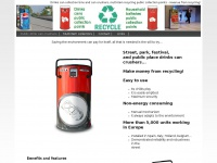 can-recycling-revenue.co.uk