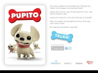 Pupito.com - Cleverbot.com - a clever bot - speak to an AI with some Actual Intelligence?