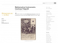 mathblogging.wordpress.com