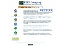 pzef.net