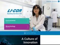 licor.com