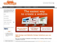 discountwebdesign.co.uk