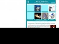 jentonconverting.co.uk Thumbnail