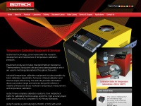 isotech.co.uk