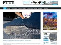 rtcmagazine.com