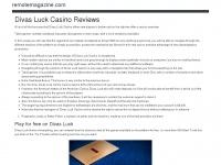 remotemagazine.com