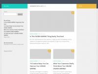 annunciator.co.uk