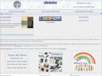Delabs-circuits.com