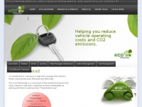 eco2partnership.com