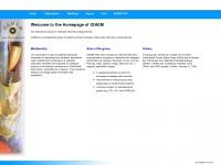 Ighem.org