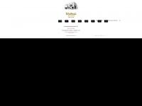 waltonsfancyandstaple.com