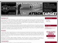 attacktarget.com