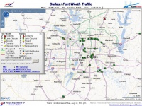 dfwtraffic.dot.state.tx.us